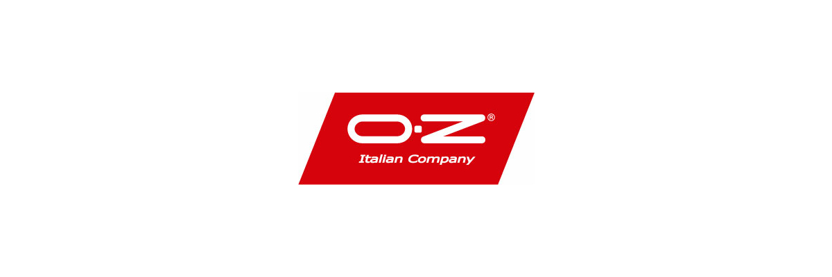 Zum Fahrzeugkonfigurator auf der OZ Racing /...