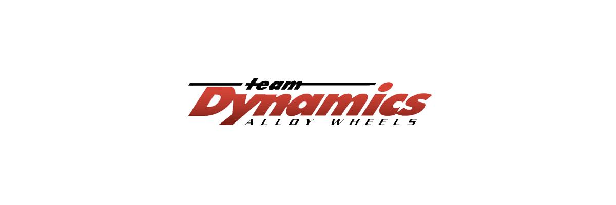 Zum Fahrzeugkonfigurator auf der Team Dynamics...