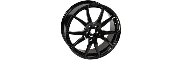 GT86 Racelite (Auslaufmodell)