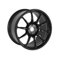 LOTUS Exige S V6 - ULTRALIGHT Schmiederadsatz - 7,5x17 /...